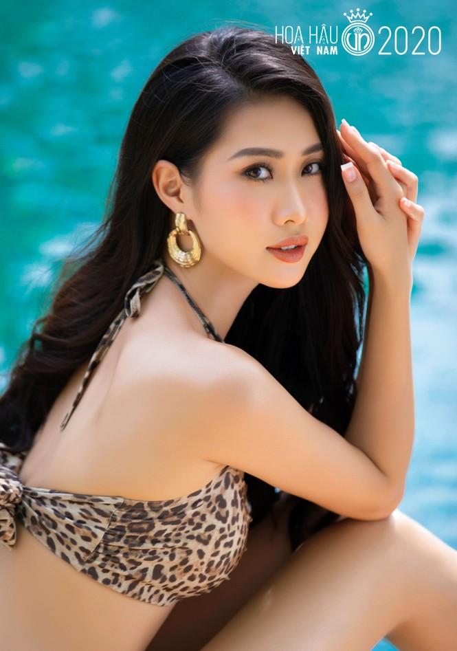 Ai sẽ là Hoa hậu Việt Nam 2020 trong Top 35 thí sinh xuất sắc nhất? - ảnh 14