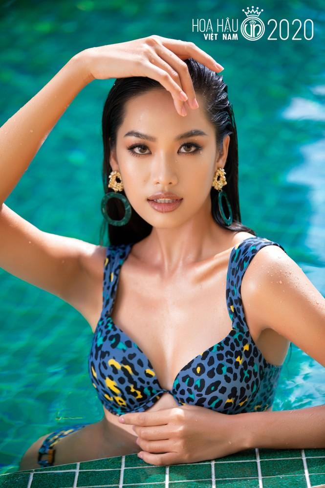 Ai sẽ là Hoa hậu Việt Nam 2020 trong Top 35 thí sinh xuất sắc nhất? - ảnh 1