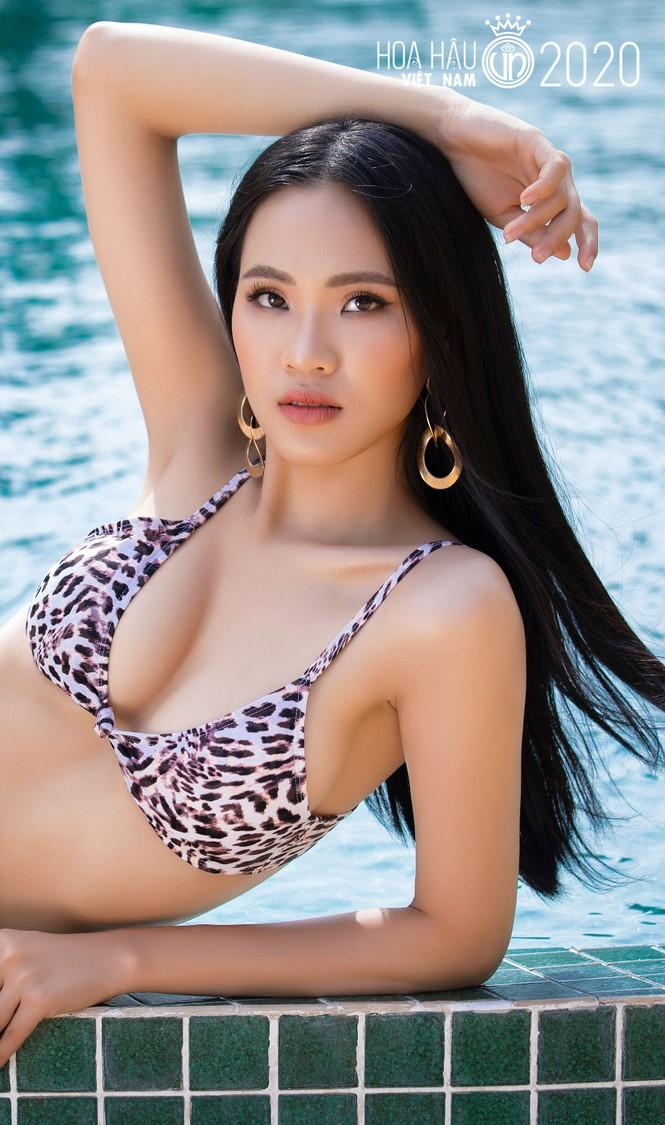 Ai sẽ là Hoa hậu Việt Nam 2020 trong Top 35 thí sinh xuất sắc nhất? - ảnh 22