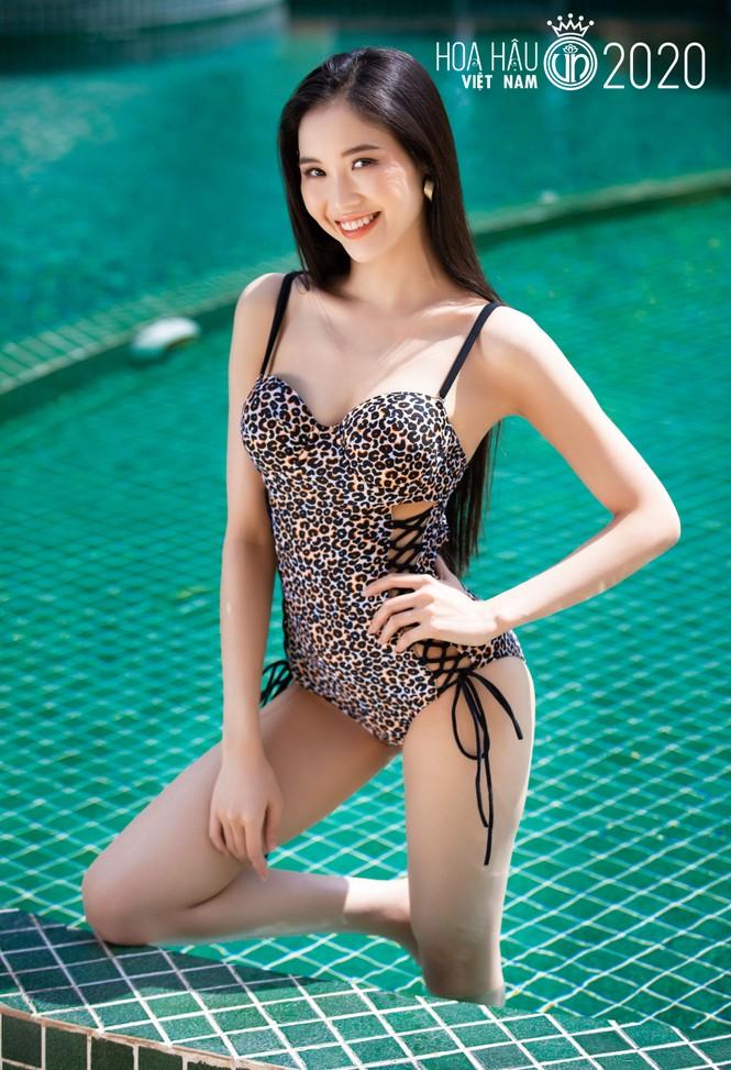 Ai sẽ là Hoa hậu Việt Nam 2020 trong Top 35 thí sinh xuất sắc nhất? - ảnh 32