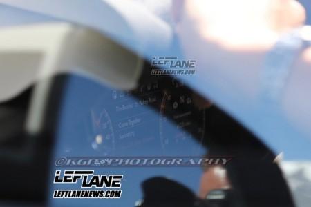Lộ SUV siêu sang của Bentley trên đường thử - ảnh 8