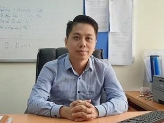 Ji Chang Wook huỷ show ở VN: Cuồng thần tượng dẫn đến lệch chuẩn giá trị xã hội - ảnh 1