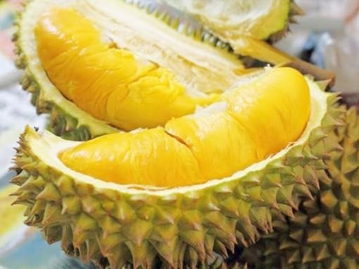Những ai không nên ăn sầu riêng? - ảnh 1