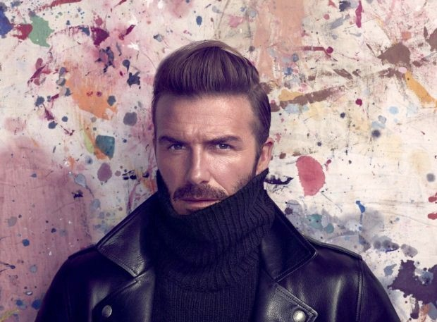 Victoria Beckham tiết lộ bí quyết cân bằng công việc và gia đình - ảnh 6