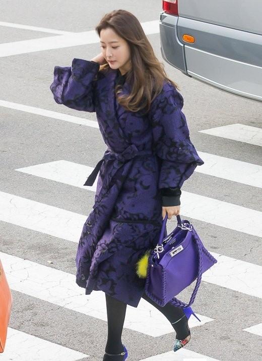 đám cưới Song Hye Kyo - Song Joong Ki - ảnh 22