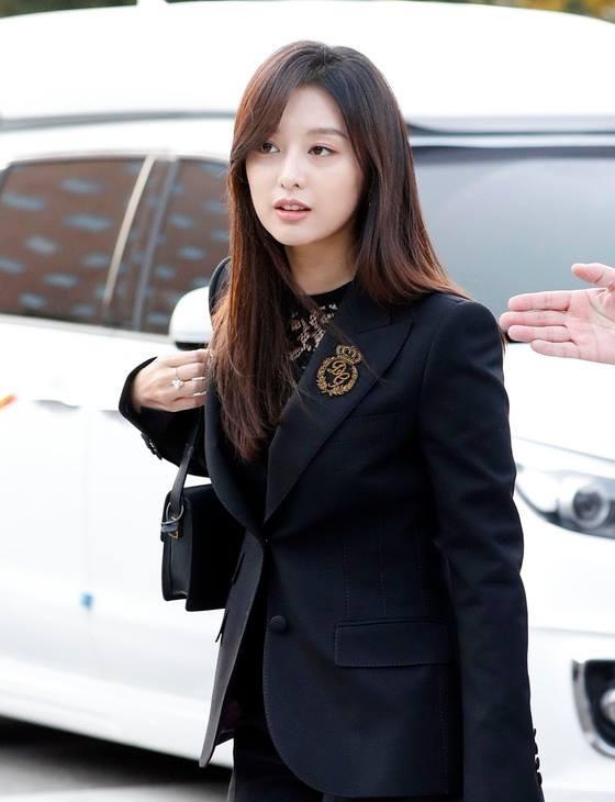 đám cưới Song Hye Kyo - Song Joong Ki - ảnh 19