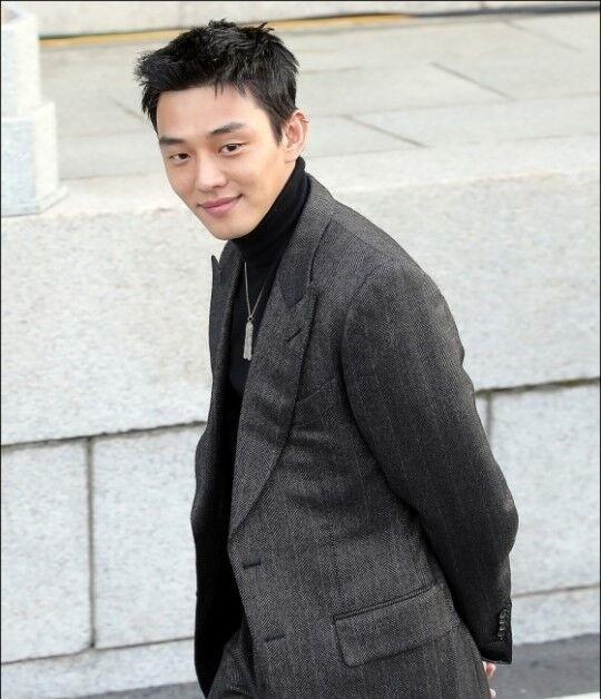 đám cưới Song Hye Kyo - Song Joong Ki - ảnh 17