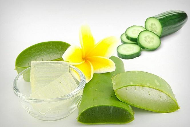 8 loại trà thảo mộc giúp kiểm soát bệnh tiểu đường - ảnh 1