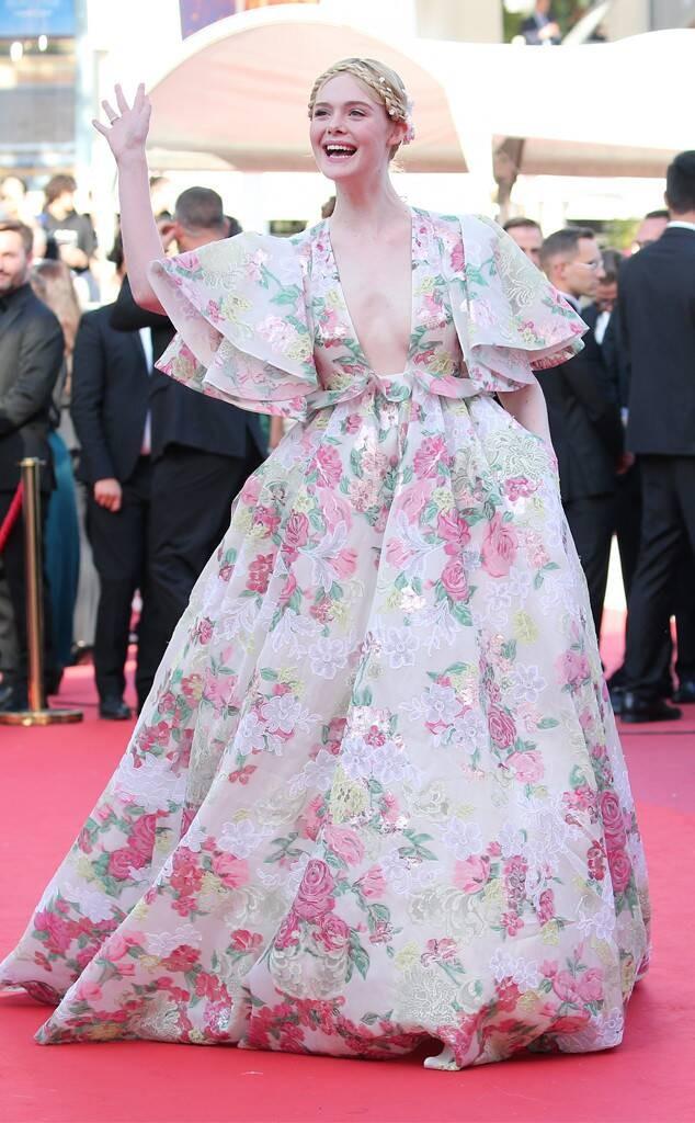 Giám khảo 'tiên nữ giáng trần' của LHP Cannes nóng bỏng tại Ý - ảnh 14
