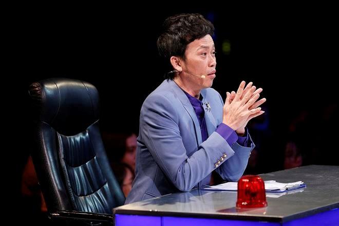 'Hoài Linh vắng bóng ở game show nhưng cát-xê vẫn cao nhất showbiz' - ảnh 1