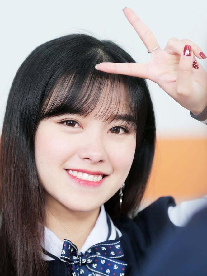 """MC họ Chử diễn xuất trong phim """"Lựa chọn số phận""""  - ảnh 11"""