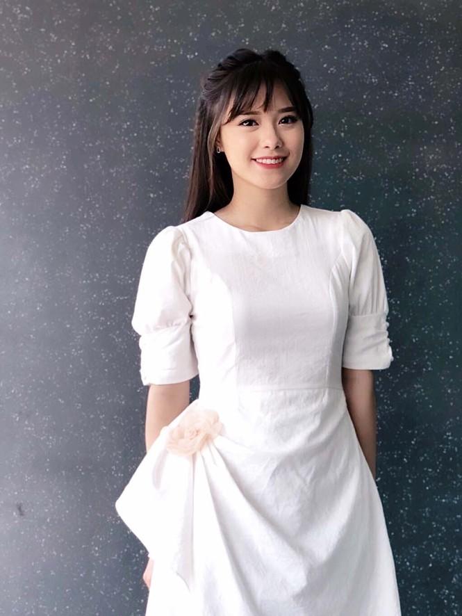 """MC họ Chử diễn xuất trong phim """"Lựa chọn số phận""""  - ảnh 3"""