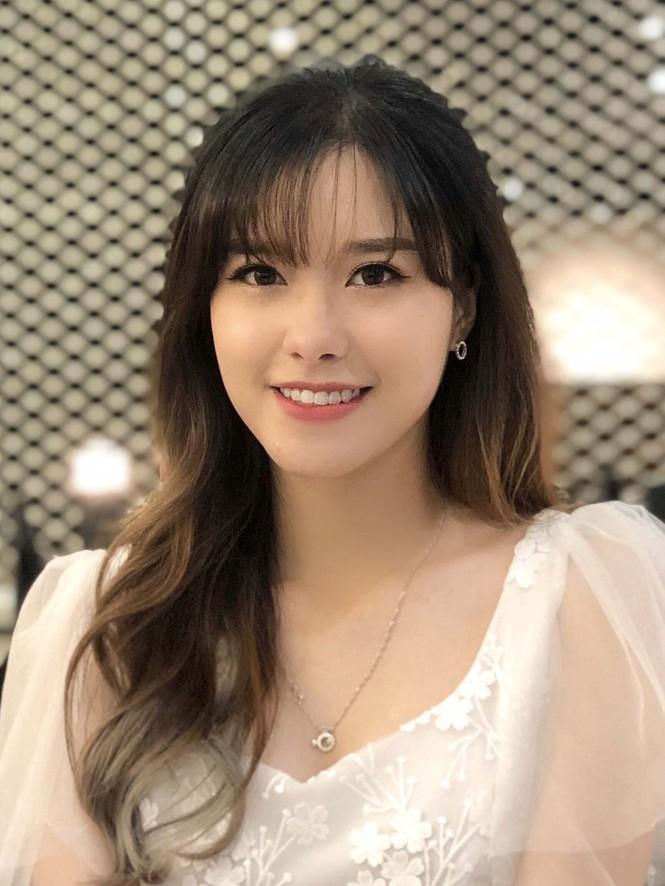 """MC họ Chử diễn xuất trong phim """"Lựa chọn số phận""""  - ảnh 6"""
