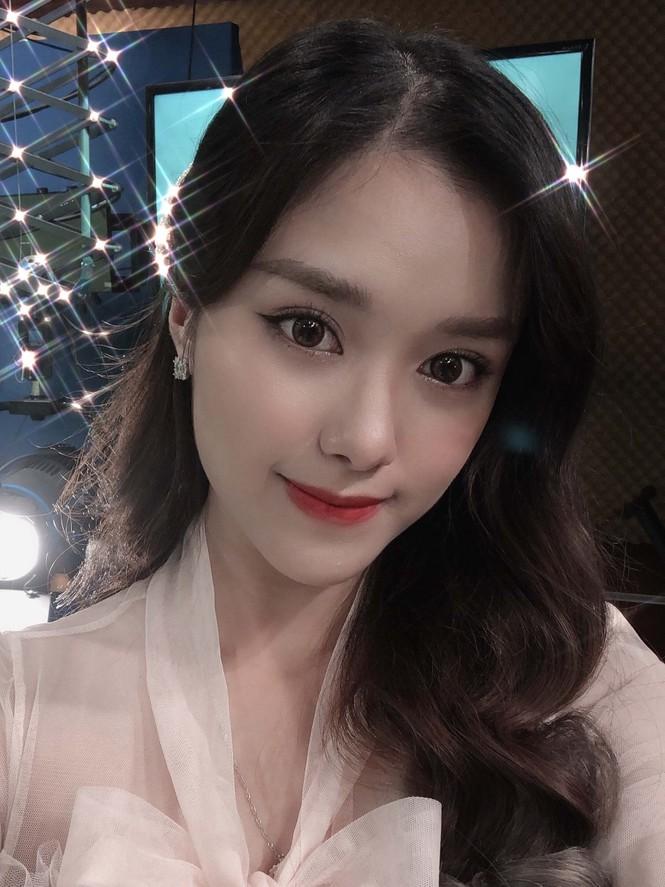"""MC họ Chử diễn xuất trong phim """"Lựa chọn số phận""""  - ảnh 8"""
