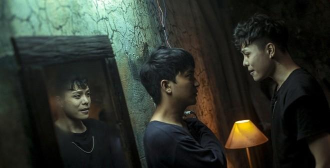 """Vì đâu """"Trái tim quái vật"""" xứng đáng để bạn ra rạp ủng hộ phim Việt Nam? - ảnh 2"""