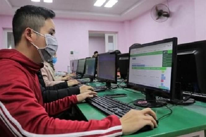 Đào tạo online thời dịch Covid-19, Bộ GD - ĐT công nhận kết quả như thế nào?  - ảnh 1