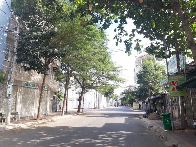 HĐND Bà Rịa- Vũng Tàu: Nóng vấn đề đất đai và đầu tư công - ảnh 3