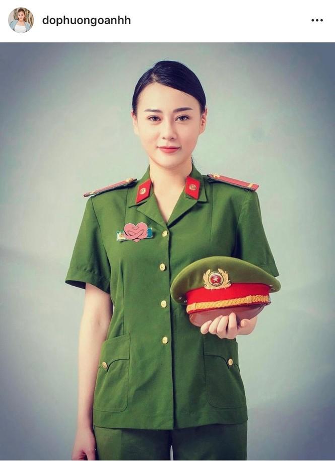 Showbiz Việt 13/7: Chỉ một câu nói, Hồ Ngọc Hà đã thể hiện đẳng cấp