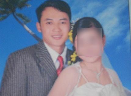 Giết vợ vì ghen rồi tự tử 3 lần không chết - ảnh 1