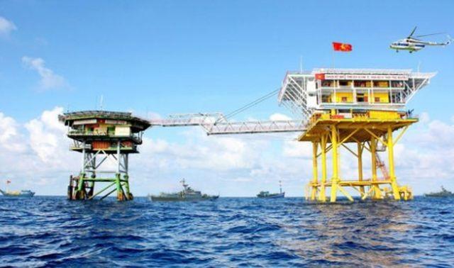 Các nước đặc biệt lo ngại việc Trung Quốc xâm phạm chủ quyền biển Việt Nam - ảnh 2