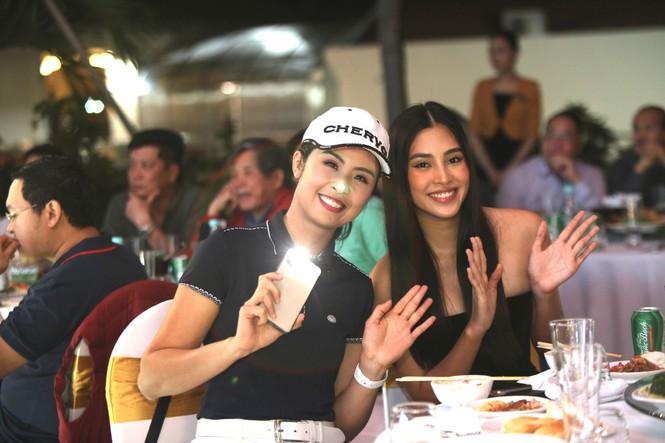Golfer 17 tuổi Nguyễn Nhất Long vô địch Tiền Phong Golf Championship 2020 - ảnh 16