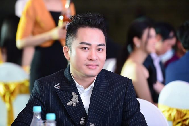Golfer 17 tuổi Nguyễn Nhất Long vô địch Tiền Phong Golf Championship 2020 - ảnh 26