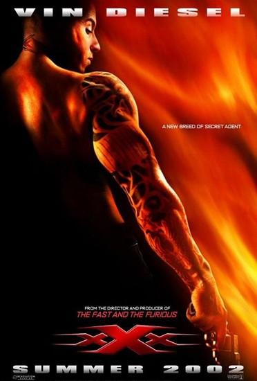 Lý Liên Kiệt đối đầu Vin Diesel trong phần ba phim 'xXx' - ảnh 1
