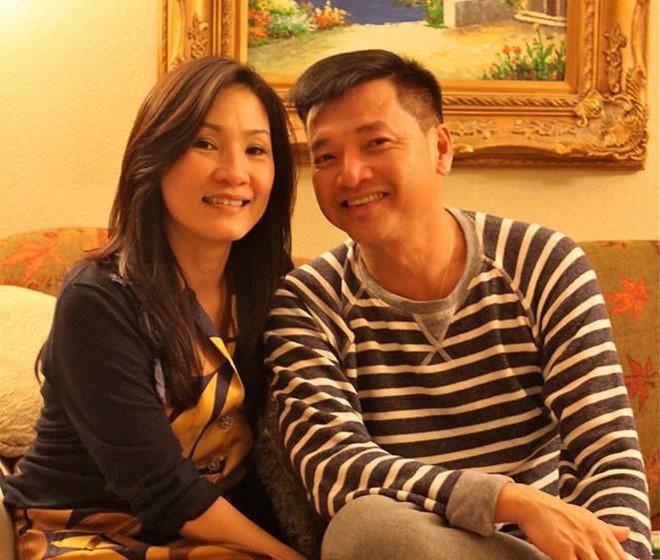 Sau ly hôn 2 tháng, Hồng Đào nhập viện vì suy nhược khiến fan lo lắng - ảnh 9