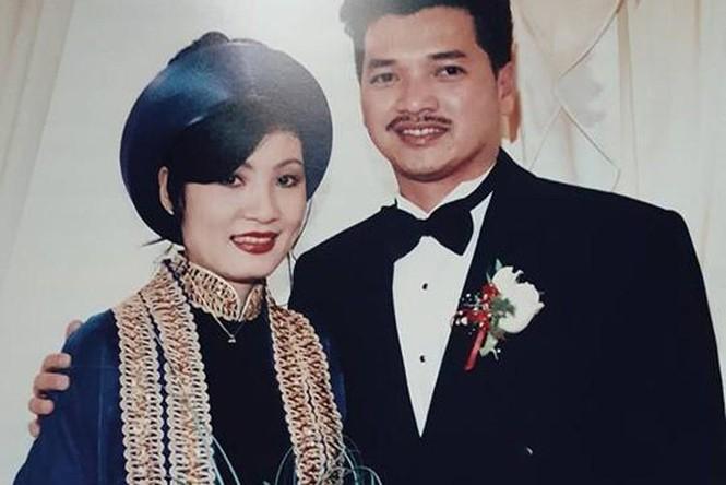 Sau ly hôn 2 tháng, Hồng Đào nhập viện vì suy nhược khiến fan lo lắng - ảnh 10