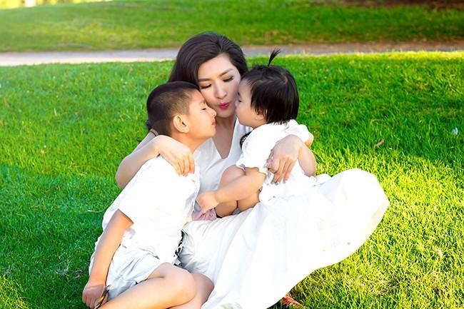 Ca sĩ Nguyễn Hồng Nhung giàu có cỡ nào? - ảnh 15