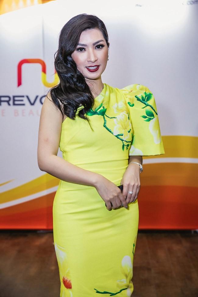 Ca sĩ Nguyễn Hồng Nhung giàu có cỡ nào? - ảnh 11
