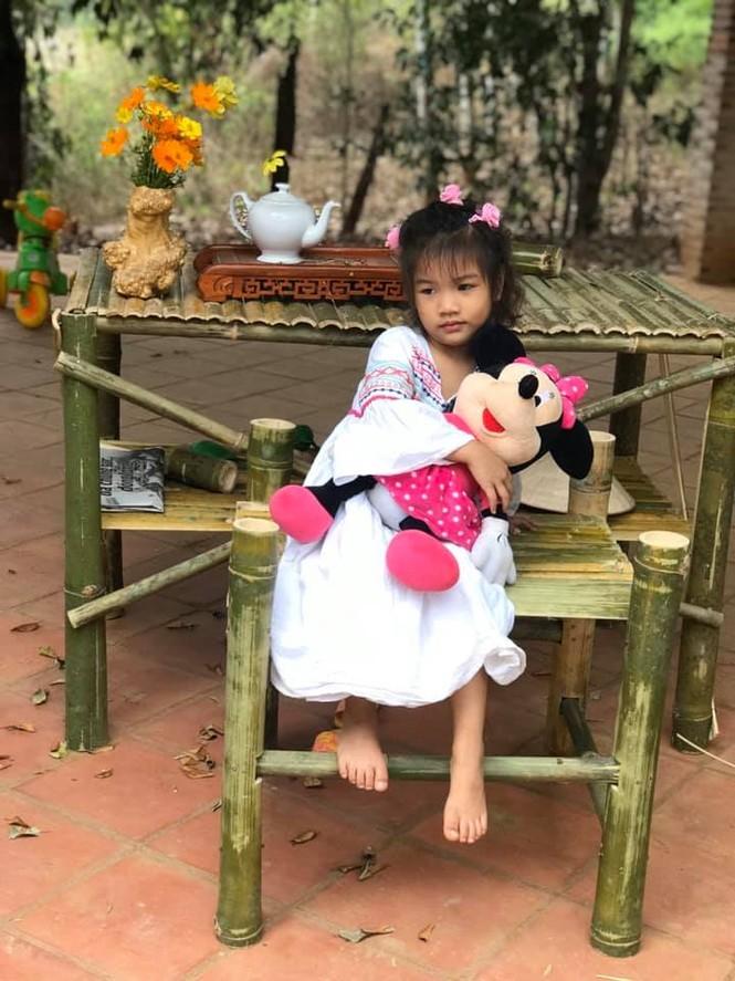 Cuộc sống của 'Nữ hoàng cảnh nóng' Việt thời COVID-19 ra sao? - ảnh 4