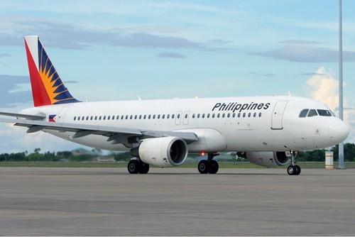 Những thương hiệu hàng không lâu đời nhất - ảnh 5