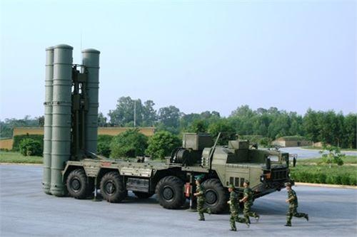 Hình ảnh tên lửa Việt Nam chưa từng công bố - ảnh 17