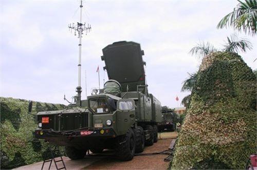 Hình ảnh tên lửa Việt Nam chưa từng công bố - ảnh 13