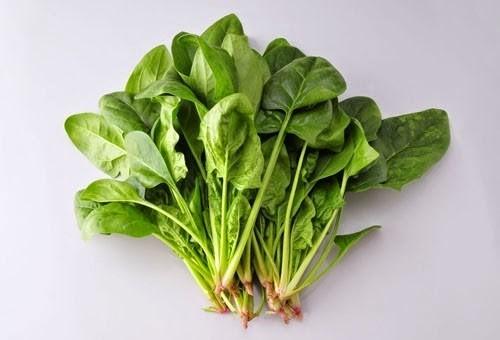 Siêu thực phẩm dễ tìm tăng nội tiết tố nữ - ảnh 1