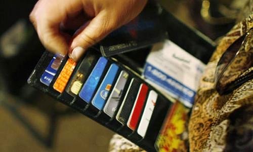 Những mánh trộm tiền trong tài khoản ngân hàng - ảnh 1
