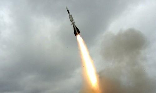 Lỗ hổng phòng thủ chí mạng trên tàu sân bay 4 tỷ USD của Anh - ảnh 2