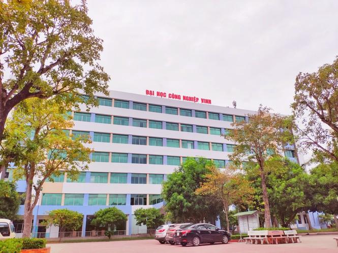 Sai Gon Sky thổi bùng sức nóng trên thị trường chung cư TP Vinh    - ảnh 1