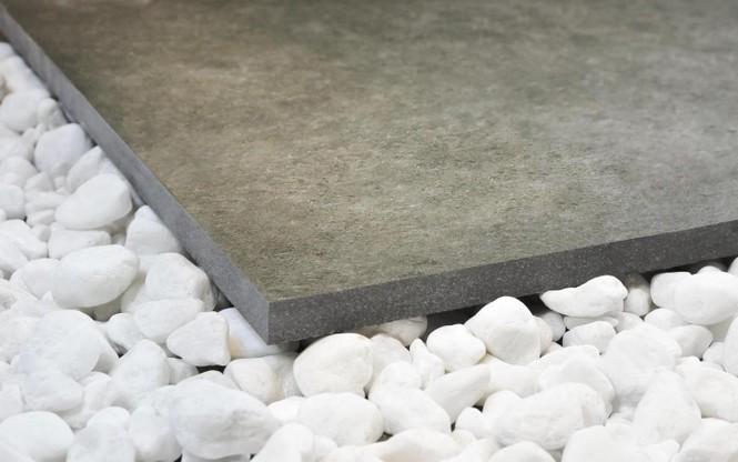 Viglacera cho ra mắt gạch kỹ thuật mới dày 20mm  - ảnh 2