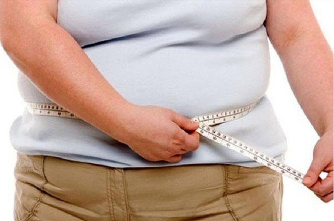 Đánh thuế lên nước ngọt liệu có giúp giảm béo phì và bảo vệ sức khỏe? - ảnh 1