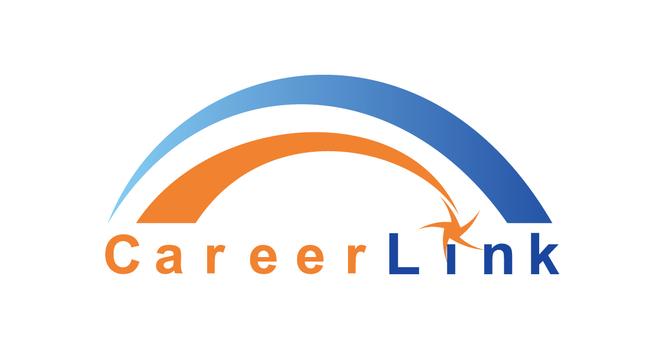 5 lời khuyên hữu ích khi lựa chọn nghề nghiệp cho tương lai - ảnh 2