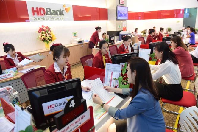 HDBank dành hơn 1,5 tỷ ưu đãi tri ân dịp 20/11  - ảnh 2