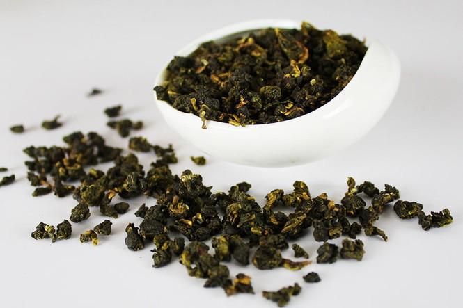 ToCoToCo - Thương hiệu trà sữa đầu tiên của Việt Nam mang hơi hướng 'Xanh- Sạch-Đẹp'  - ảnh 2