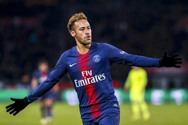 Chơi bài ngửa, lãnh đạo PSG đuổi thẳng Neymar - ảnh 1
