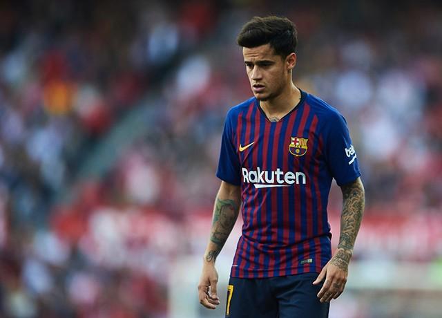 Barcelona chính thức đẩy cầu thủ đắt giá nhất lịch sử đến Bayern Munich - ảnh 1