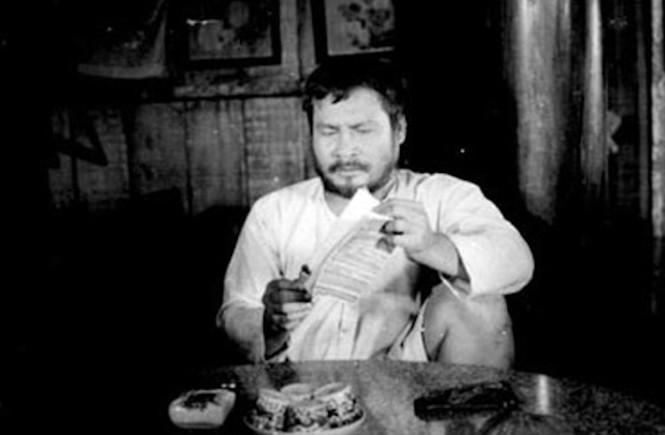 Lý Huỳnh: Người tiên phong trong những trào lưu điện ảnh mới - ảnh 2