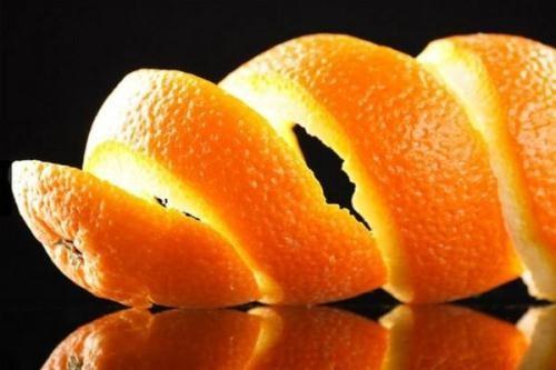 Những thực phẩm giúp chữa hóc xương cá tức thời - ảnh 4