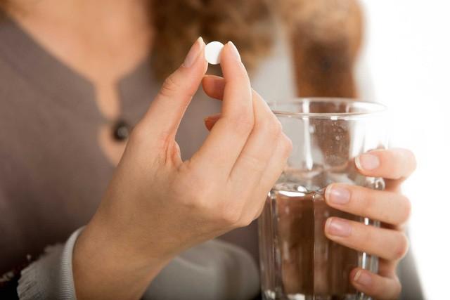 Những người đại kỵ với sữa đậu nành, tuyệt đối đừng uống vì cực kỳ nguy hiểm - ảnh 2