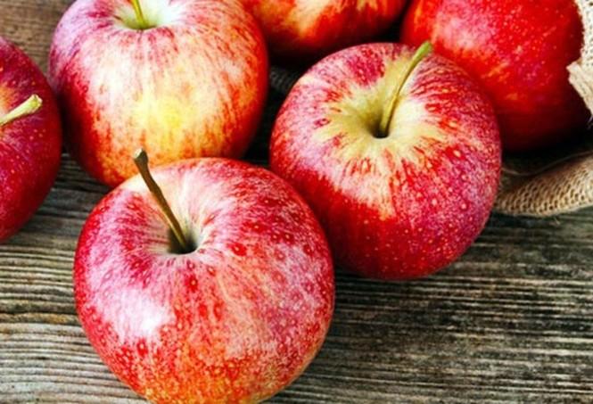 Muốn tốt cho tim, hãy ăn những loại trái cây này - ảnh 4